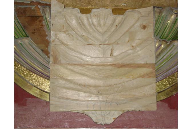 Detalle-Reposición-Altar-Mayor