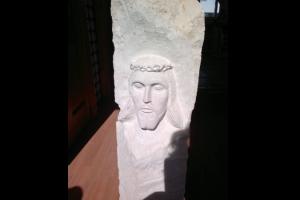 Imagen-piedra-arenisca