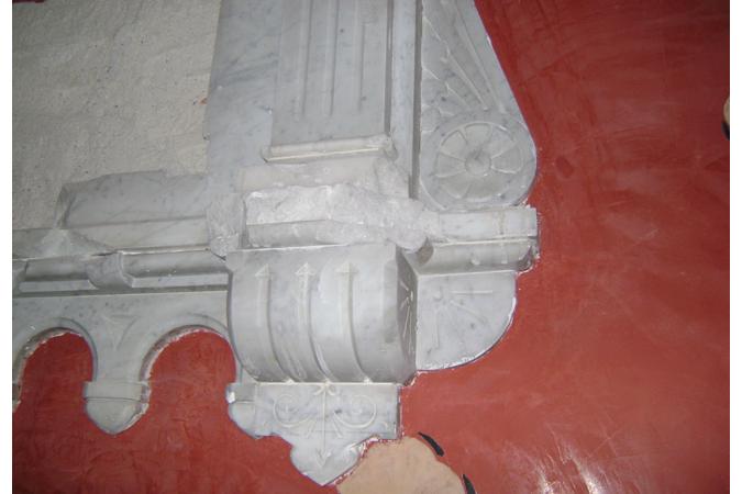 Lapida-antes-de-su-restauracion